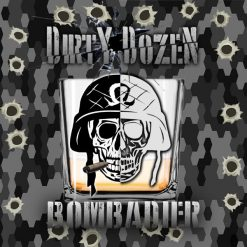 Dirty Dozen - Bombadier