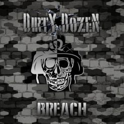Dirty Dozen - Breach